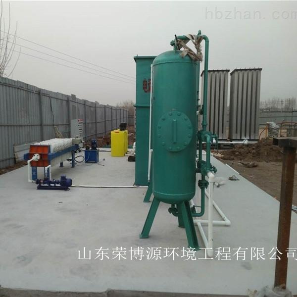 碳钢罐全自动型机械多介质过滤器厂家价格