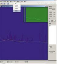GammaSharpγ能譜分析軟件