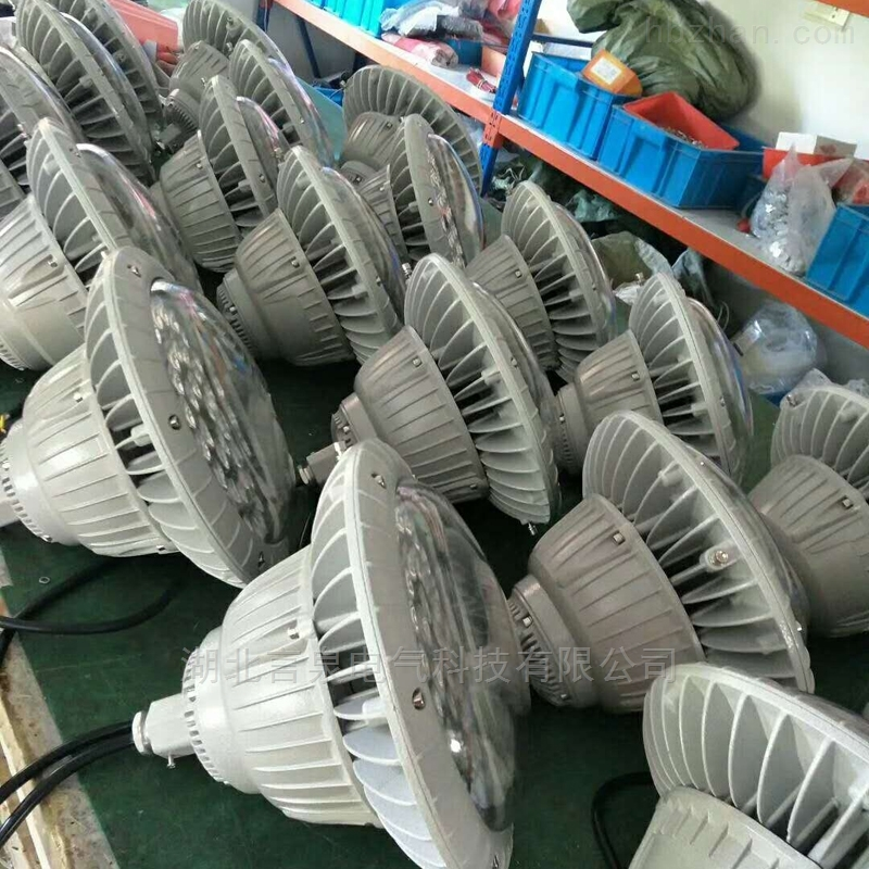 吸顶式LED防爆灯BAD85-30W