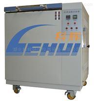 科輝FX-250防鏽油脂濕熱試驗箱武漢廠家