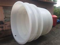 广州育苗养殖塑料桶 孵化圆形养殖桶