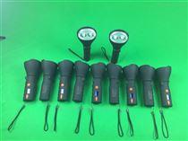 JIW5600强光氙气手电筒依客思直销