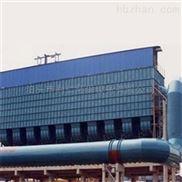厂家定制管极式静电除尘器
