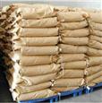 DL-赖氨酸盐酸盐 原料厂家