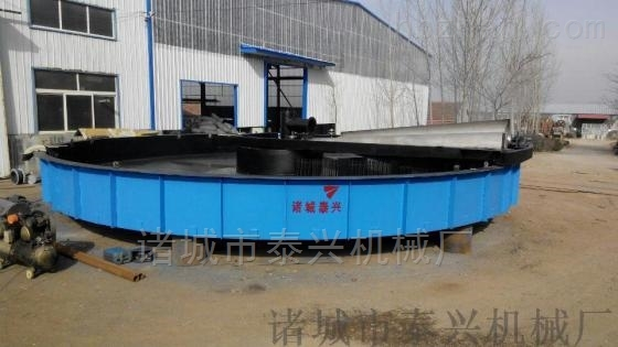 造纸污水处理设备生产厂家
