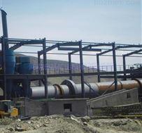 石灰厂特种设备,河南生产高品质石灰窑企业