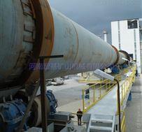 石灰机械,河南供应优质石灰窑的厂家推荐