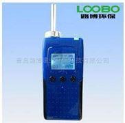 青岛路博生产LB-BX便携泵吸式氨气检测仪