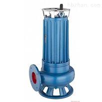 永嘉良邦切割式潜水泵