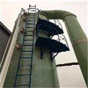 山西玻璃钢脱硫塔/锅炉单碱法脱硫除尘