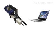 HY-1801便攜式γ放射性廢物活度測量儀