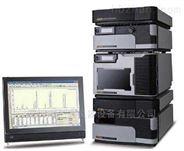 L-3000二元梯度自动液相色谱仪