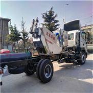JF-汙泥壓濾機  吉豐實力廠家