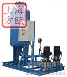 上海方瓯恒压供水设备|节电节能设备