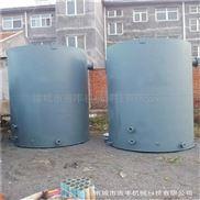 JFWF吉丰食品废水处理设备