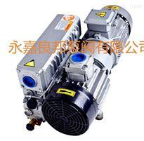XD- 010永嘉良邦XD- 010系列真空泵