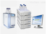 漾林YL9100 氨基酸分析仪