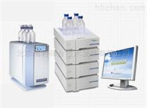 漾林YL9100 氨基酸分析儀