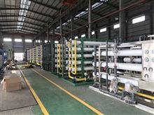 海南地埋式一体化污水处理设备