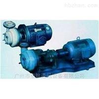 防腐水泵,耐酸堿水泵