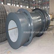 煤泥烘幹機價格,貴州水泥廠時產300噸工藝