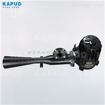 凱普德高效增氧曝氣 QSB3.0射流曝氣機