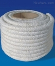 耐高温陶瓷纤维绳使用温度