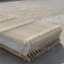 脱硫玻璃钢除雾器