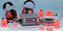 音頻生命探測儀報價