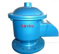 GFQ-II全天候呼吸阀
