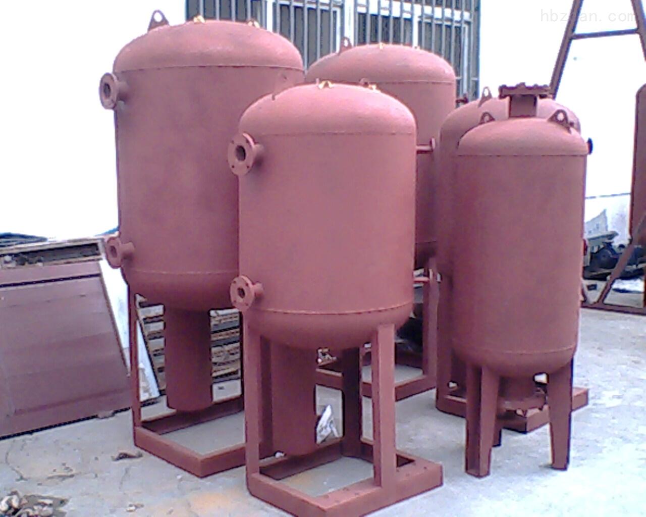 冷凝水回收器厂家