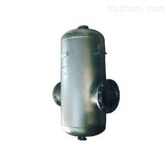 汽水分离器厂家