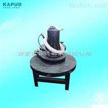 氣浮池攪拌曝氣QXB15圓盤離心曝氣機