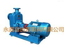 永嘉良邦不锈钢自吸式化工泵