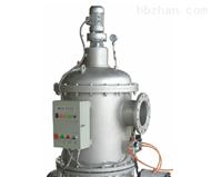 BCM节能型自动反冲洗过滤器