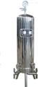优质微孔钛棒精密过滤器