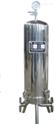 微孔钛棒过滤器供应