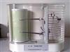 ZJ1-2B毛發式溫濕度計(周記)