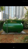 生活污水处理设备用什么工艺