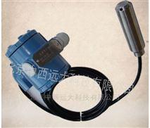 中西厂家)投入式液位计带显示库号M356005
