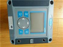哈希SC200通用性PH控製器