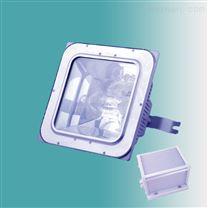 NFC9100防眩应急棚顶灯