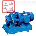 YGW型上海方瓯YGW型卧式单级管道油泵