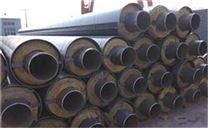 供應蒸汽管道保溫材料功能
