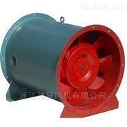 HTF(B)系列高温排烟风机