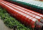 阳泉市预制玻璃钢聚氨酯保温管道优质厂家