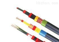 铜芯铠装控制电缆kvv22-4*1.5