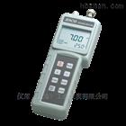 jenco便携式6230 PH酸度计