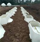 養豬場沼氣池