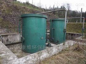 安阳口腔污水处理设备价格低